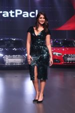Ileana D_Cruz at the Red Carpet Of Luxury & Fashion As Hello! & Audi on 6th Oct 2017 (60)_59d77d978cae6.JPG