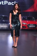 Ileana D_Cruz at the Red Carpet Of Luxury & Fashion As Hello! & Audi on 6th Oct 2017 (61)_59d77d9c6e0ec.JPG
