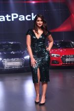 Ileana D_Cruz at the Red Carpet Of Luxury & Fashion As Hello! & Audi on 6th Oct 2017 (62)_59d77da1dc8bb.JPG
