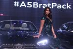 Ileana D_Cruz at the Red Carpet Of Luxury & Fashion As Hello! & Audi on 6th Oct 2017 (67)_59d77db7141d3.JPG