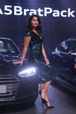 Ileana D_Cruz at the Red Carpet Of Luxury & Fashion As Hello! & Audi on 6th Oct 2017 (68)_59d77dbacde2b.JPG