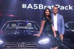 Ileana D_Cruz at the Red Carpet Of Luxury & Fashion As Hello! & Audi on 6th Oct 2017 (71)_59d77dc80bca8.JPG