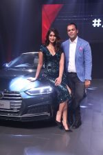Ileana D_Cruz at the Red Carpet Of Luxury & Fashion As Hello! & Audi on 6th Oct 2017 (72)_59d77dcb737de.JPG
