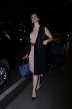 Laxmi Roy Spotted At Airport on 6th Oct 2017 (7)_59d72a7ac5c0f.JPG