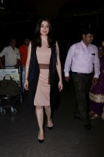 Laxmi Roy Spotted At Airport on 6th Oct 2017 (9)_59d72a7daeb8b.JPG