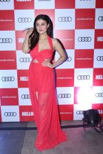 Ragini Khanna at the Red Carpet Of Luxury & Fashion As Hello! & Audi on 6th Oct 2017 (4)_59d77efe80189.JPG