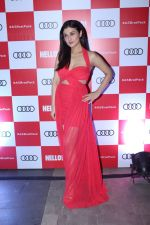 Ragini Khanna at the Red Carpet Of Luxury & Fashion As Hello! & Audi on 6th Oct 2017 (5)_59d77f0c17f9a.JPG