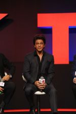 Shah Rukh Khan at the Launch Of TED Talks India Nayi Soch on 6th Oct 2017 (28)_59d783a9e1a03.jpg