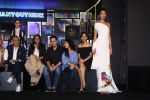 Zoya Akhtar at The Preview of Blenders Pride Fashion Tour 2017 on 5th Oct 2017 (27)_59d72a292629c.JPG