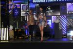 at The Preview of Blenders Pride Fashion Tour 2017 on 5th Oct 2017