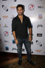 Aadar Jain at CANFLY A Charity & Fundraiser Aid For Tata Memorial Hospital on 7th Oct 2017 (143)_59d8b71bcc39a.JPG