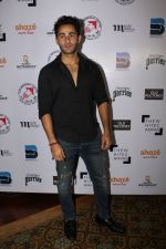 Aadar Jain at CANFLY A Charity & Fundraiser Aid For Tata Memorial Hospital on 7th Oct 2017 (144)_59d8b71ece655.JPG