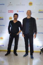Ehsaan Norani, Loy Mendonsa at the Red Carpet Of 2017 Magic Bus Benefit Gala on 7th Oct 2017(111)_59d8b23973efd.JPG