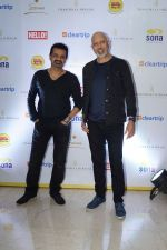 Ehsaan Norani, Loy Mendonsa at the Red Carpet Of 2017 Magic Bus Benefit Gala on 7th Oct 2017(112)_59d8b2465068d.JPG