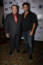 Rajiv Kapoor, Aadar jain at CANFLY A Charity & Fundraiser Aid For Tata Memorial Hospital on 7th Oct 2017 (134)_59d8b7250da62.JPG