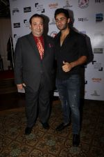 Rajiv Kapoor, Aadar jain at CANFLY A Charity & Fundraiser Aid For Tata Memorial Hospital on 7th Oct 2017 (136)_59d8b728b5317.JPG