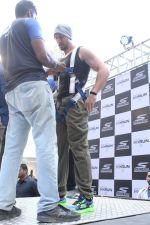 Tiger Shroff at the launch of Skechers Go Run 5 running Shoes on 6th Oct 2017 (101)_59d8a6d816afb.JPG