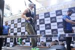 Tiger Shroff at the launch of Skechers Go Run 5 running Shoes on 6th Oct 2017 (110)_59d8a71675130.JPG