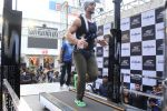 Tiger Shroff at the launch of Skechers Go Run 5 running Shoes on 6th Oct 2017 (121)_59d8a77cde915.JPG