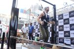 Tiger Shroff at the launch of Skechers Go Run 5 running Shoes on 6th Oct 2017 (125)_59d8a7a21208b.JPG