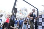 Tiger Shroff at the launch of Skechers Go Run 5 running Shoes on 6th Oct 2017 (126)_59d8a7a846b8f.JPG