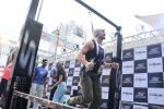 Tiger Shroff at the launch of Skechers Go Run 5 running Shoes on 6th Oct 2017 (127)_59d8a7adb9a42.JPG