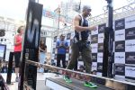 Tiger Shroff at the launch of Skechers Go Run 5 running Shoes on 6th Oct 2017 (128)_59d8a7b5274ad.JPG