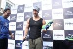 Tiger Shroff at the launch of Skechers Go Run 5 running Shoes on 6th Oct 2017 (76)_59d8a56c94d5e.JPG