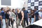 Tiger Shroff at the launch of Skechers Go Run 5 running Shoes on 6th Oct 2017 (95)_59d8a694aca0c.JPG