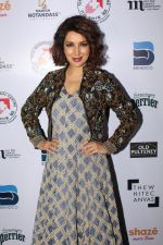 Tisca Chopra at CANFLY A Charity & Fundraiser Aid For Tata Memorial Hospital on 7th Oct 2017 (152)_59d8ba0c4e674.JPG