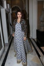 Tisca Chopra at CANFLY A Charity & Fundraiser Aid For Tata Memorial Hospital on 7th Oct 2017 (158)_59d8ba5da7c56.JPG