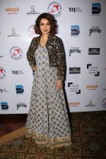 Tisca Chopra at CANFLY A Charity & Fundraiser Aid For Tata Memorial Hospital on 7th Oct 2017 (160)_59d8ba6ae73e6.JPG