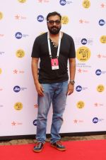 Anurag Kashyap At Jio Mami Film Mela on 7th Oct 2017 (34)_59da2ff3bde73.JPG