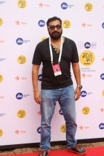 Anurag Kashyap At Jio Mami Film Mela on 7th Oct 2017 (35)_59da2ff44faef.JPG