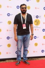 Anurag Kashyap At Jio Mami Film Mela on 7th Oct 2017 (36)_59da2ff4d3aee.JPG
