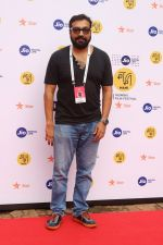Anurag Kashyap At Jio Mami Film Mela on 7th Oct 2017 (38)_59da2ff5e71db.JPG
