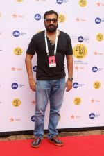 Anurag Kashyap At Jio Mami Film Mela on 7th Oct 2017 (39)_59da2ff67342c.JPG