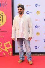 Arshad Warsi at Golmaal Again Team At Jio Mami Film Mela on 7th Oct 2017 (36)_59da2703da0a2.JPG