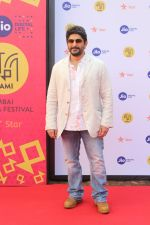 Arshad Warsi at Golmaal Again Team At Jio Mami Film Mela on 7th Oct 2017 (37)_59da27048553f.JPG