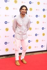 Ayan Mukerji At Jio Mami Film Mela on 7th Oct 2017 (1)_59da3018d161f.JPG