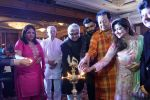 Gulzar at the Launch Of Bhupinder-Mitali Latest Maiden Album on 7th Oct 2017 (146)_59da36e51184a.JPG