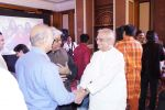 Gulzar at the Launch Of Bhupinder-Mitali Latest Maiden Album on 7th Oct 2017 (201)_59da36ea3b211.JPG