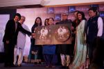 Gulzar, Anup Jalota, Pankaj Udhas, Bhupinder Singh, Mitali, Nihal Singh at the Launch Of Bhupinder-Mitali Latest Maiden Album on 7th Oct 2017 (194)_59da36ead5e51.JPG