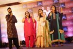 Mitali, Nihal Singh at the Launch Of Bhupinder-Mitali Latest Maiden Album on 7th Oct 2017 (198)_59da368264044.JPG