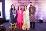 Mitali, Nihal Singh at the Launch Of Bhupinder-Mitali Latest Maiden Album on 7th Oct 2017 (201)_59da3629d8316.JPG