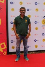 Nitesh Tiwari At Jio Mami Film Mela on 7th Oct 2017 (5)_59da2f394669f.JPG