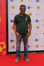 Nitesh Tiwari At Jio Mami Film Mela on 7th Oct 2017 (6)_59da2f39cf7fa.JPG