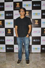Nagesh Kukunoor At Re-Premiere Of Films Iqbal on 8th Oct 2017 (38)_59db1639d039c.JPG