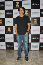 Nagesh Kukunoor At Re-Premiere Of Films Iqbal on 8th Oct 2017 (40)_59db163ca6fce.JPG