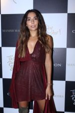 Monica Dogre at Moet & Chandon and Manish Malhotra's bash at The Party Starter on 9th Oct 2017